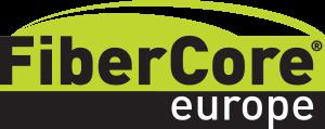 FiberCore Europe